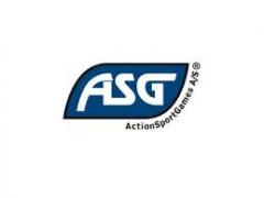 Vignette illustrant ASG